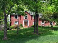 418 Mapletree Drive Knoxville TN, 37934