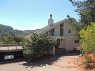 1094 Erica Rd Mill Valley CA, 94941
