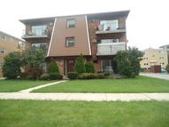 8149 West 83rd Place 1 Justice IL, 60458