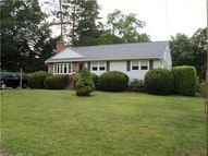 17 Lydall Rd Newington CT, 06111