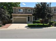 1267 Briarhollow Lane Highlands Ranch CO, 80129