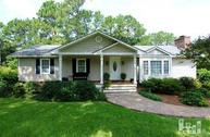 513 Camway Dr Wilmington NC, 28403