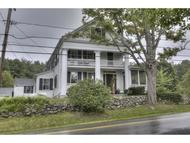 172 Federal Hill Rd Milford NH, 03055