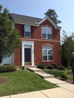932 Wellston Court Glen Allen VA, 23059
