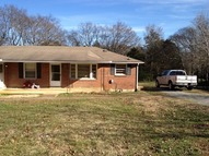 113 Crestview Dr #B La Vergne TN, 37086
