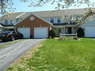 4006 Parkside Court Mount Joy PA, 17552