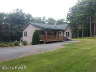 462 Route 402 Hawley PA, 18428