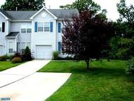 24 Valleybrook Ct Blackwood NJ, 08012