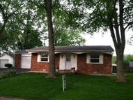 7904 S Maple Dr Daleville IN, 47334