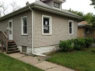 15226 Marshfield Avenue Harvey IL, 60426