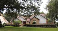 4511 Country Gate Court Valrico FL, 33596