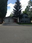 325 Greaswood Green River WY, 82935