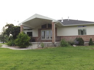 2659 Lakeview Rd American Falls ID, 83211