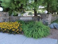 15 Perry Avenue A9 Norwalk CT, 06850