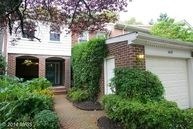 6628 Walnutwood Circle Baltimore MD, 21212