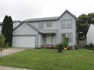 5900 Winshire Drive Canal Winchester OH, 43110