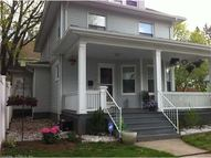 22 Judson Place Ansonia CT, 06401