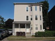127 Lawlor St New Britain CT, 06051