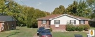1145 N Graycroft Ave Madison TN, 37115