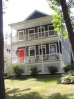 118 Seventeenth Street, East Traverse City MI, 49684