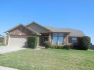 2513 Woodsong Dr Norman OK, 73071