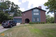 200 Lake Front Dr Warner Robins GA, 31088