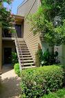 10051 Westpark Dr #256 Houston TX, 77042