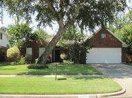 2317 Lord Nelson Dr Seabrook TX, 77586