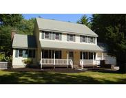 26 Plainfield Road Pepperell MA, 01463