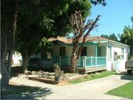 316 East Smith Street Long Beach CA, 90805