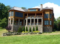185 West Indrio Road Blowing Rock NC, 28605