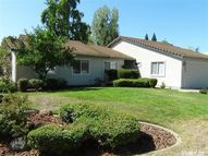 7544 Soquel Way Citrus Heights CA, 95610
