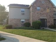 1490 Springbrook Court 1a Round Lake Beach IL, 60073