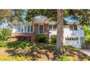 14 Rockingham Ave Lowell MA, 01851