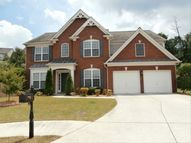 593 Glencora Close Buford GA, 30518