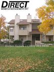 4303 South Andes Way #202 Aurora CO, 80013