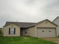 707 Runnymede Court Greenfield IN, 46140