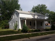 315 S. Scott Street Middlebury IN, 46540