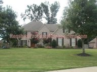 1114 E. Old Hearthstone Cir. Collierville TN, 38017
