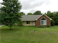 3604 W Shady Shores Road W Corinth TX, 76208