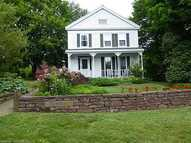 598 Main St Portland CT, 06480
