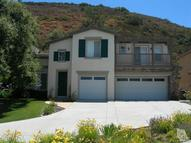 676 Rabbit Creek Lane Newbury Park CA, 91320