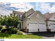 14 Redtail Ct West Chester PA, 19382