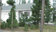 341 Washburn Circle West Yellowstone MT, 59758