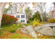 235 East Middle Patent Road Bedford NY, 10506