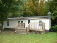 2 Whipple Rd Bernhards Bay NY, 13028