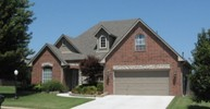 10203 93rd Street North Owasso OK, 74055