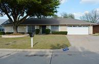 116 N Willow Street Mansfield TX, 76063