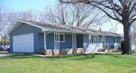 212 East Division Street North Audubon IA, 50025