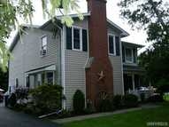 2498 Youngstown Lockport Ransomville NY, 14131